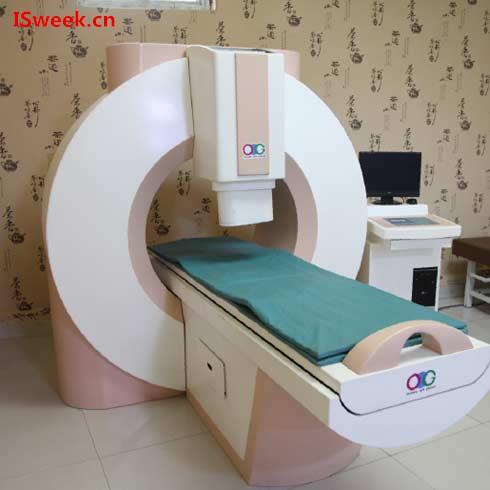 在超声波治疗过程中温度监控应用的光纤温度传感器