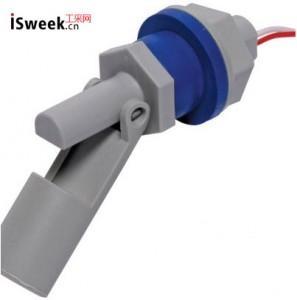 光电液位开关 - 为什么它们是传统液位开关的首选产品?