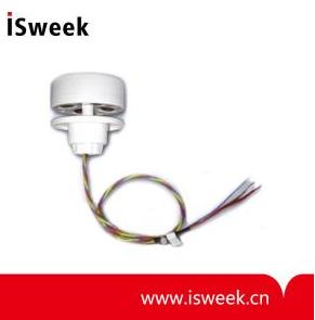 超声波风速传感器在航空领域中的应用