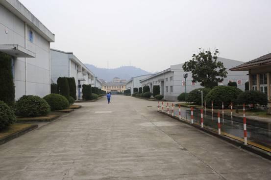 PH3/O2/CO2传感器在稻谷仓储中消灭害虫的应用