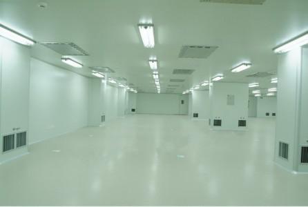 如何在洁净工厂正确使用手持式激光粒子计数器以确保测量结果的准确性