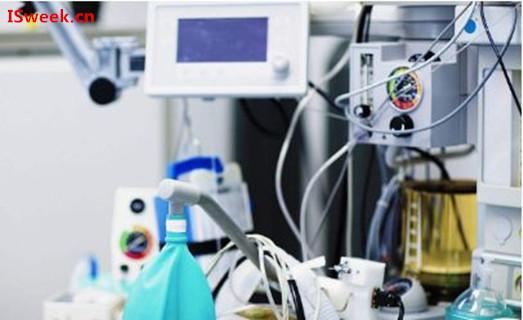 清洁光纤压力传感器的操作注意事项