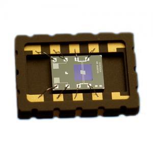 热导式气体传感器MTCS2601应用于检测氩气的泄漏