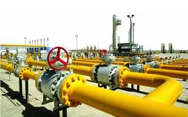 在城市天然气管道泄漏检测中可以应用的传感器