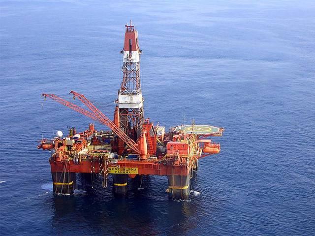 可燃气体传感器在油轮安全监测中的重要作用