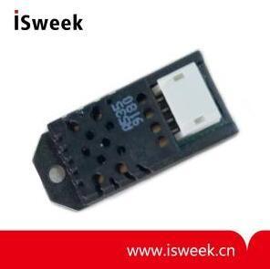 温湿度传感器应用于电缆隧道综合监控系统