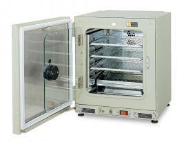 用于培养箱加湿器自动补水的光电液位开关LLE103101