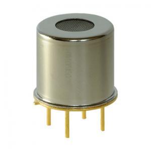 离子流氧气传感器在高原弥散制氧设备的应用
