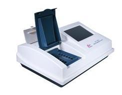 光电液位开关比浮球式液位传感器谁更适合应用在食品分析仪上
