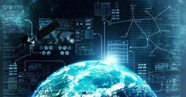 简述光纤传感器近年来的飞速发展