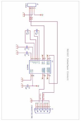 超声波测距传感器模HG-C40U工作程序图文详解