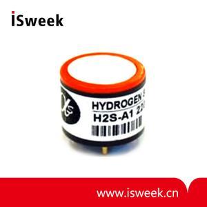 治理和监测臭水沟的空气质量用到的气体传感器