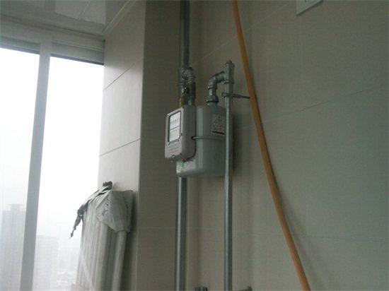 家用燃气报警器传感器的工作原理及选择
