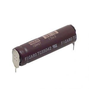 CO传感器在发电机安全检测中的应用