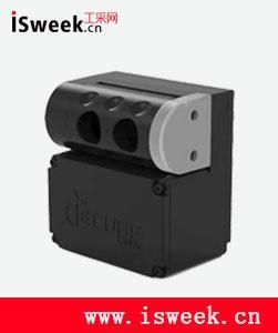 """智能垃圾桶""""C位出道 """"新型超声波传感器如何改善垃圾管理过程"""