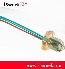 有机溶剂液位实时监测的应用解决方案