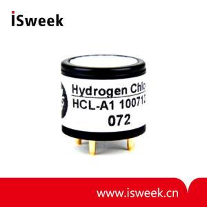 工业机器人搭载智能型氯化氢传感器巡航监测车间环境的氯化氢气体