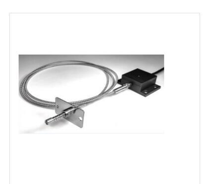 GUVS-T10EC高温型紫外传感器在高温固化箱中检测应用