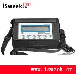 可用于测量多种气体种类的便携式万用气体检测仪