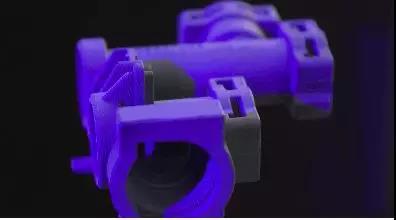 从德国蔡司收购GOM公司看3D打印增材制造产业发展态势