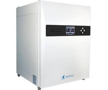 三气培养箱氧气监控用氧化锆氧气传感器