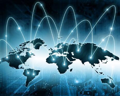 FISO光纤传感器的特点以及应用