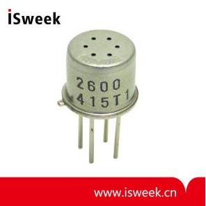 盘点空气净化器常见的三大主流传感器应用解决方案