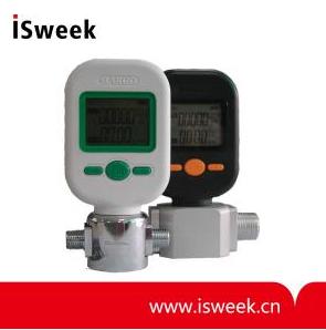如何正确的选择流量计测量臭氧发生器中的流量?
