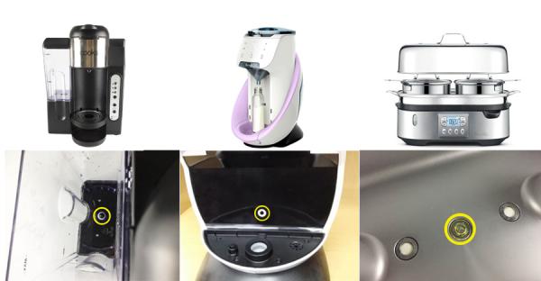 如何用传感器实现缺水保护功能?光电式液位传感器怎么样?