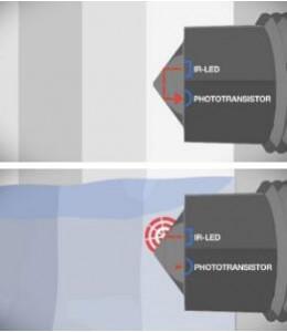 燃气发电机液位传感器应用解决方案