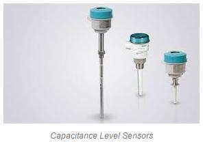 未来可期!2026年液位传感器市场将达到73.6亿美元
