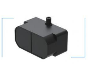 超声波传感器和激光雷达传感器在众慱棋牌避障中的应用