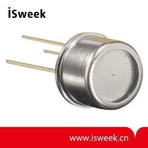 用于电焊焊接电弧产生紫外线检测中的紫外线传感器