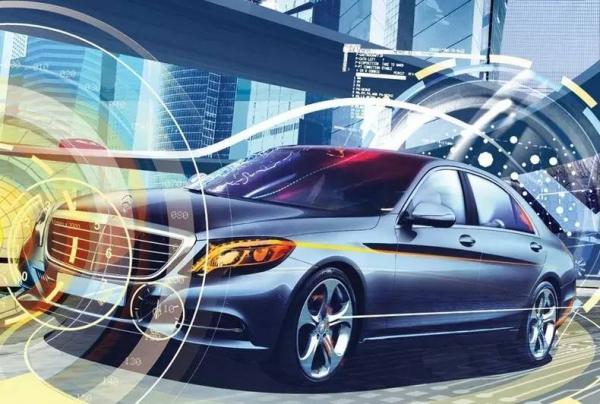 车内吸烟带来什么危害?如何用传感器检测车内是否有人吸烟?