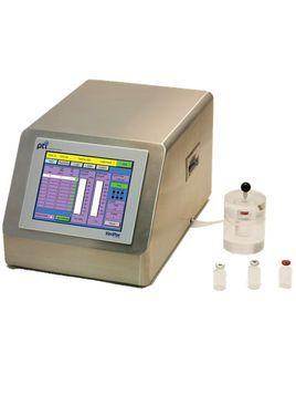 流量计在气体密封性能检测中的应用解决方案