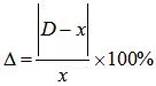 简述PM2.5传感器粒度测试的基本概念