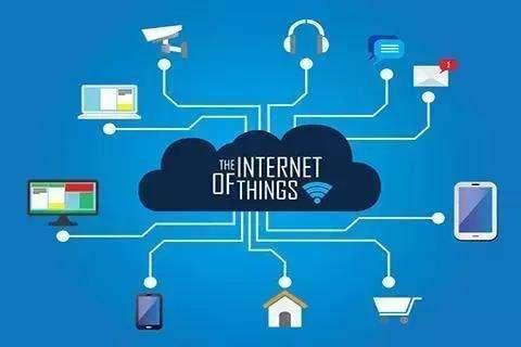 国内多个地区智能传感器市场应用不断扩大