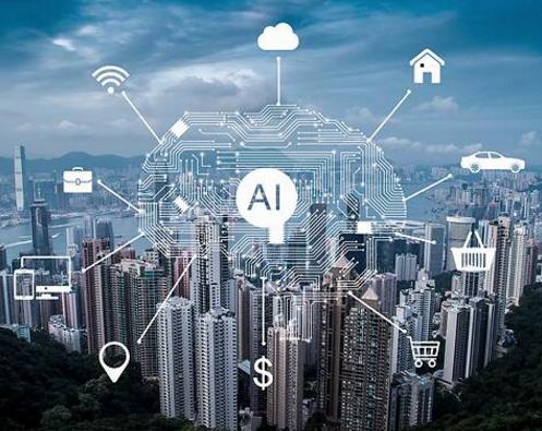 10款传感器大有可为2020年开启传感器掘金时代