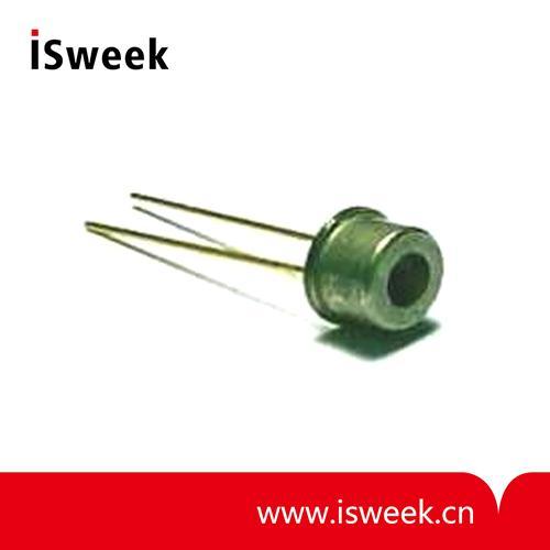 应用在紫外光手持治疗光棒中的紫外线传感器