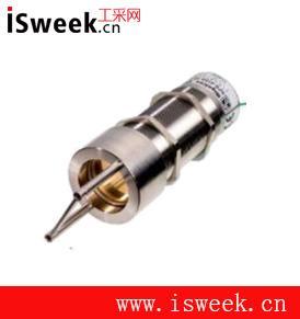 用于发泡胶液位高度监控的超声波传感器应用方案