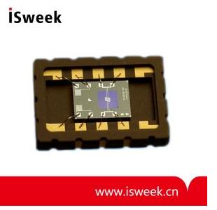热导式气体传感器工作原理及分辨率精度介绍