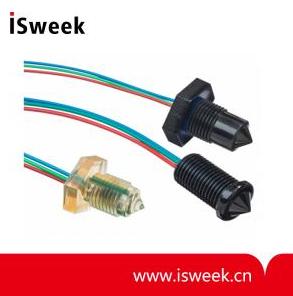 适用于化工腐蚀性液体液位检测的光电液位传感器