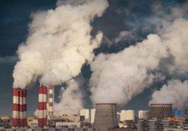 气体传感器模块NG2-B-1监测环境烟气污染情况