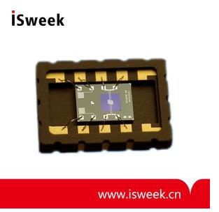 热导式气体传感器用于真空阀门真空度检测