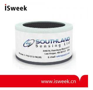 氧气传感器TO2-1X用于半导体晶圆存储低氧监控