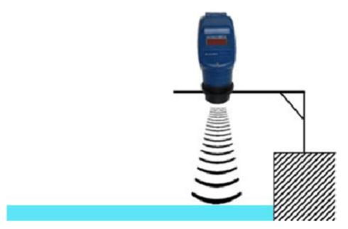 超声波液位传感器与其他液位传感器不同之处在哪里?
