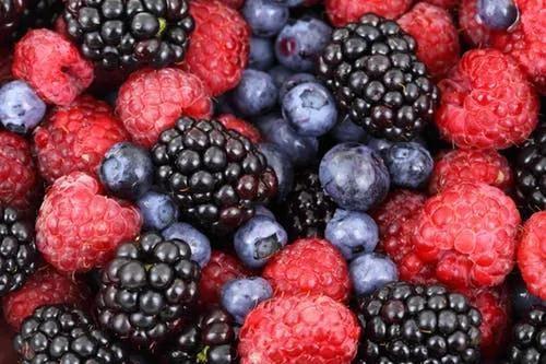 光电液位传感器在水果清洗打蜡机中的应用