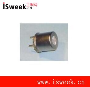 离子流氧气传感器用于焊接机系统工作过程中的氧气浓度监控