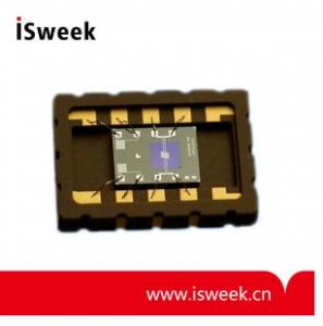 基于热导式气体传感器的高速响应氢气传感器方案推荐