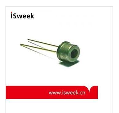 紫外线传感器用于UV LED灯厂家监测UV灯强度